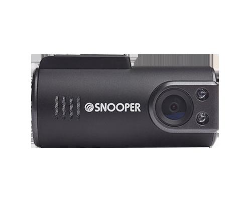 Snooper Dash Cam