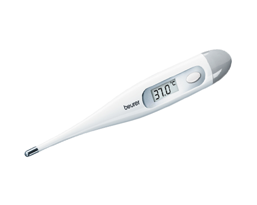 Beurer thermometer