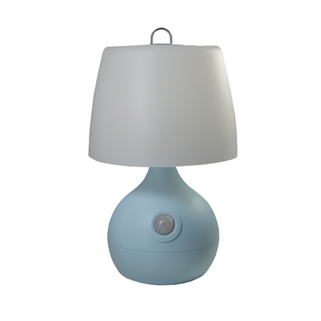Trinnity Nightlight