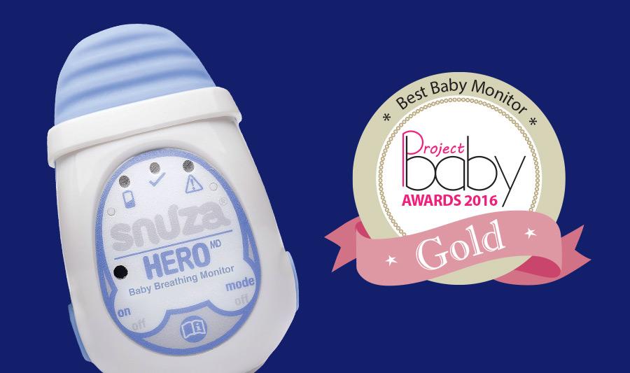 snuza-heromd-wins-award-for-best-baby-monitor