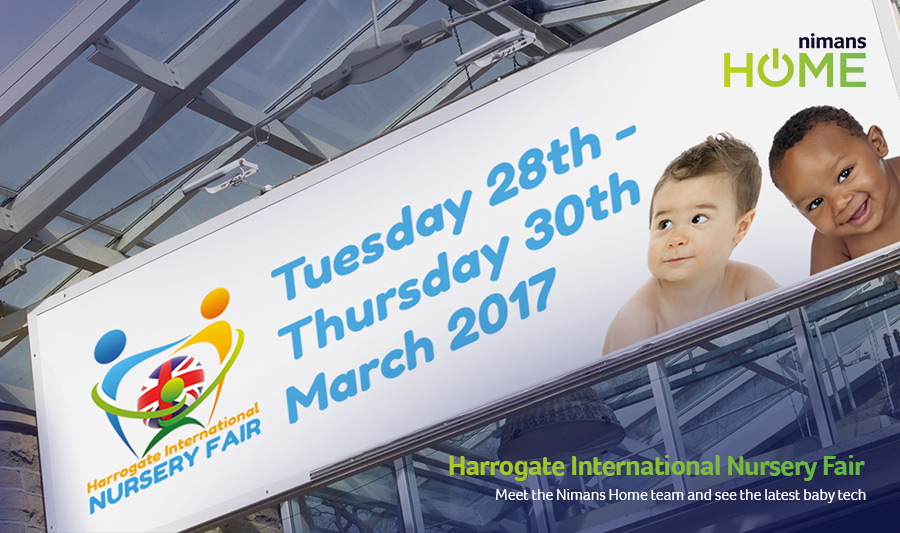 Harrogate_International_NurseryFair