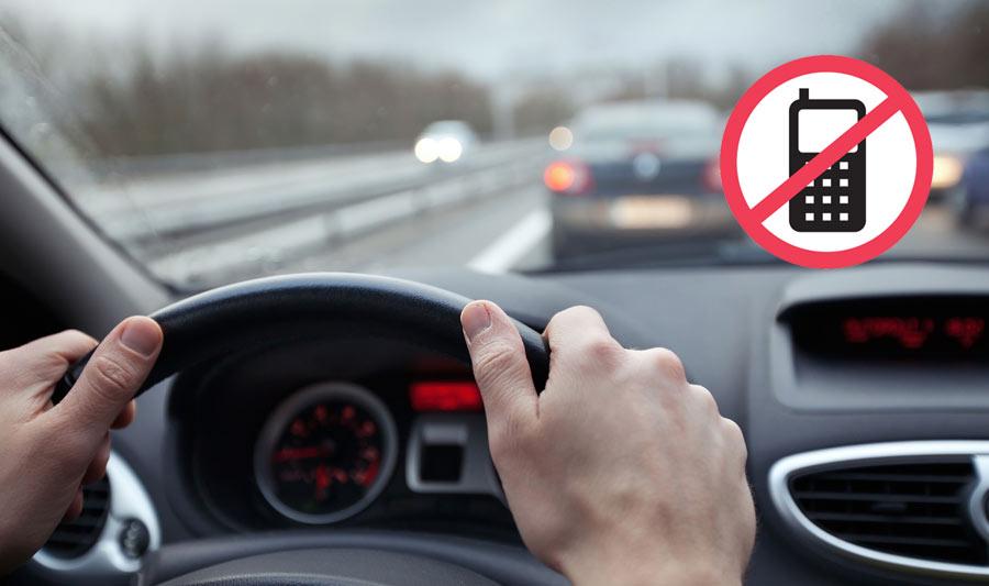 New_legislation_mobile_phone_driving