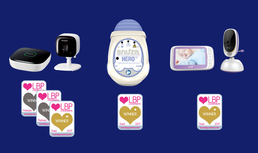 Nimans Home Scoop 5 Awards For Monitor Brands With Loved