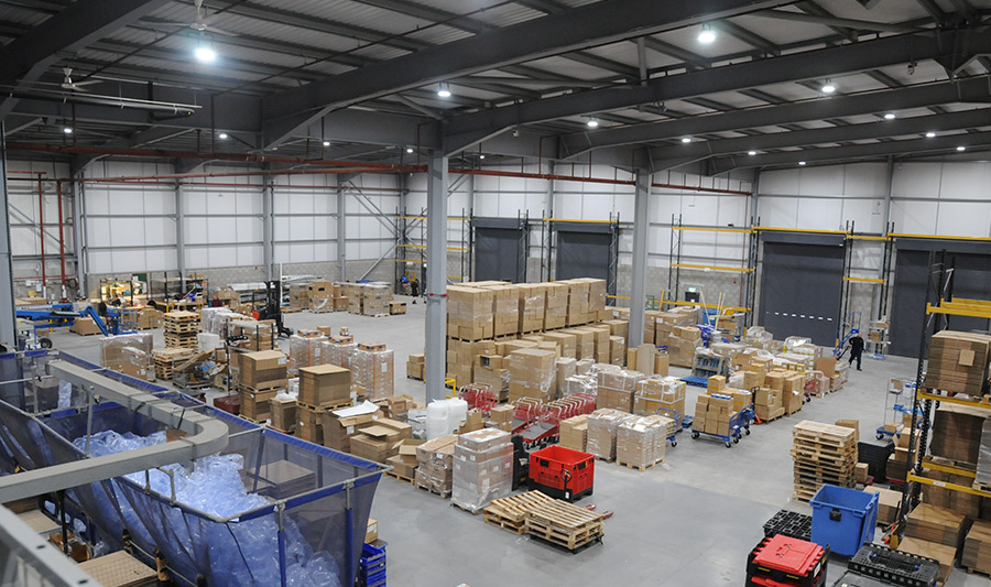 WAREHOUSE_INDOOR