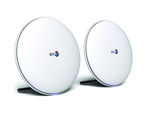 60124_BT_Whole_Home_Wi-Fi_Twin_Disc_Pack_RF copy