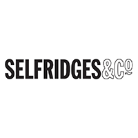 Selfridges-904