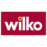 Wilko-logo1