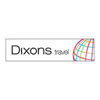 dixons_travel