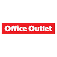 office-outlet-logo