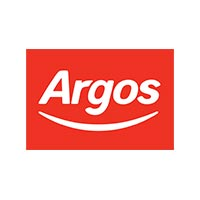 argos_replacement